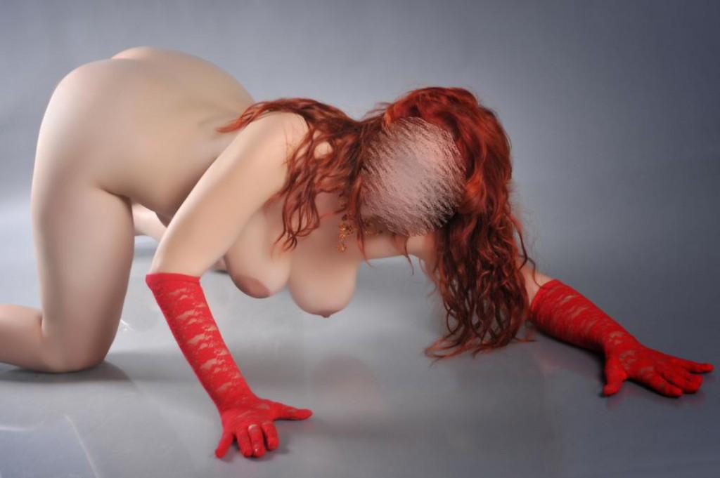 Снять проститутку на шоссе